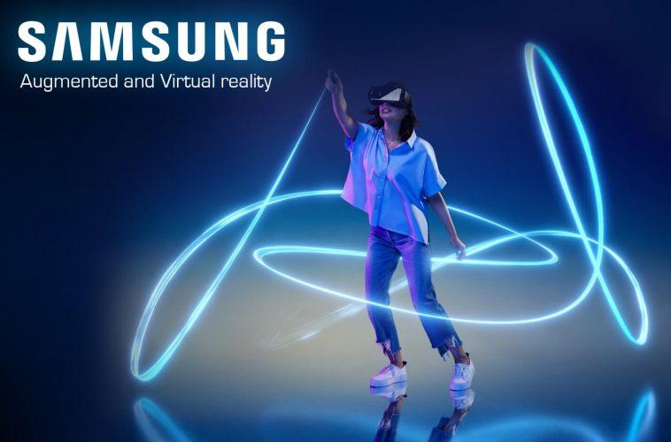Augmented Virtual Reality