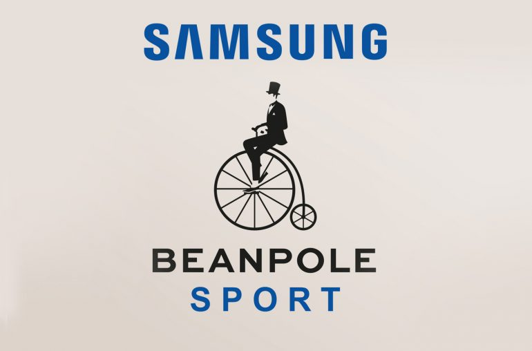 Samsung Beanpole Sport