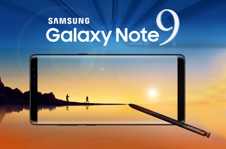 Samsung Galaxy Note 9 benchmark | LetsGoDigital