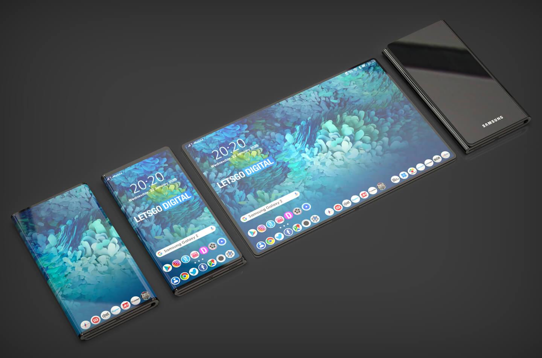 Samsung Z-Series